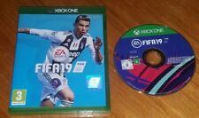 FIFA 19 ( Xbox One ) Game