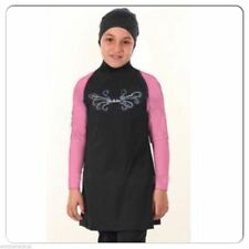 Unbranded Swimming Costume (2-16 Years) for Girls