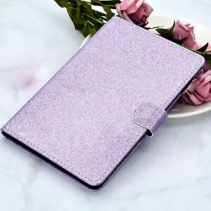 Bling Glitter Case Cover for Huawei MediaPad T3 10 9.6'' / T5 10 10.1'' / T8 8''