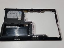 Genuine MSI MS-168B Bottom Chassis COVER Case 681D235Y31A5120014-1044