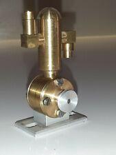 Stirlingmotor  Stirling  Motor  Wasserpumpe Kolbenpumpe