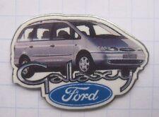 Ford/GALAXY... Auto-Pin (129a)
