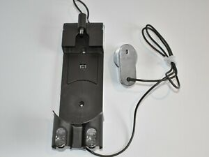 Dyson Genuine Charger and dock for DC44 DC35 DC34 DC31 DC30 Vacuum Cleaners