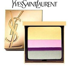 100%AUTHENTIC YSL COUTURE PALETTE D'ARTISTE COLLECTOR POWDER EYESHADOWS SOLD-OUT