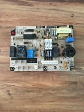Carrier Bryant Furnace Control Circuit Board LH33WP003A