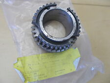 Porsche 986 Boxster 4th Gear - NEW Old Stock !