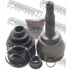 FEBEST Joint Kit, drive shaft 1410-REXII