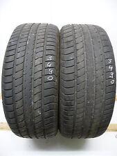2x 205/55 R16 91V Dunlop SP Sport 01A