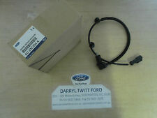 Genuine Ford Falcon ABS Sensor Right Hand Front RHF AU BA BF 03/2000-2010