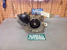Head Engine # 1YW-11101-01-00 Yamaha 1988 Moto 4 350 ATV