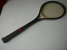 raquette de tennis vintage Yamaha Fiberglass YFG 30