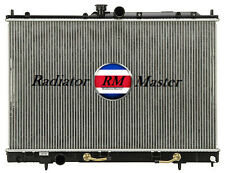 2617 Radiator Fit For 2003-2006 Mitsubishi Outlander 2.4L L4 4-CYL 2004 2005