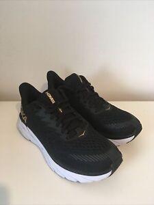 Hoka One One Womens Clifton 7 Running Shoes - UK Size 5