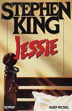 Jessie.Stephen KING.Albin Michel SF59