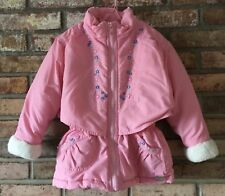 a505f4cd7416 Rothschild Pink 6 Size Clothing (Sizes 4   Up) for Girls