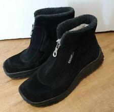 Oscar sport  Ladies  Ankle boots  Size 38 Uk5 Excellent condition