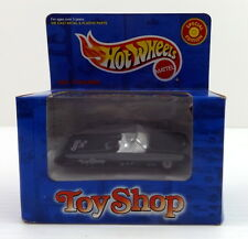 Hot Wheels Toy Shop Special Edition 1963 T-Bird New in Box Hot Wheels Car