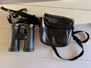 Leupold BX-2 Alpine 10 x 42 mm Binoculars