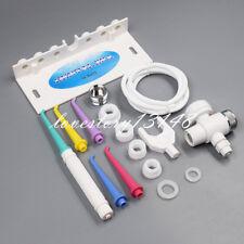 Dental Care Water Jet Oral Irrigator Flosser Tooth SPA Teeth Cleaner Health Sell