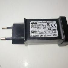 CZJUTAI JT-DC12V12W-E3-Power Supply for Christmas Lighting EU Plug Kj