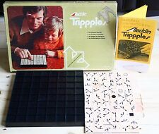 VINTAGE TRIPPLES - ALADDIN -1970'S- GAME OF PSYCHO CYBERNETIC AWARENESS!