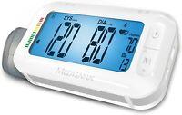 Medisana BU 575 in1 Connect Sfigmomanometro con Bluetooth pressione aritmie