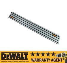 DeWALT DWS5022 1.5M Plunge Saw Guide Rail For DWS520 DC352 DC351
