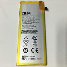 Original Batería Li3824T43P6hA54236-H para ZTE Blade S6 5.0 G717C G718C 2400 mAh