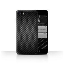 Étuis, housses et coques gris brillant iPhone 7 pour téléphone mobile et assistant personnel (PDA)