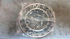 FAG Spherical Roller Bearing 22217E.C3