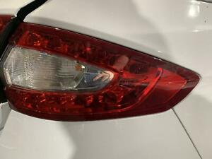 2014 2015 2016 2017 FORD MONDEO RIGHT TAILLIGHT MD, WAGON