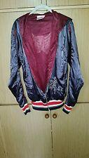 Madspin jacket unisex