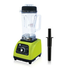 68 Oz Countertop Commercial Food Blender 20 Hp With Toggle Control