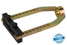 Propshaft Separator Splitter Remover Universal CV Joint Removal Puller Tool