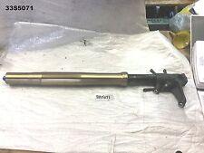 SUZUKI  GSXR 1000  2008  K8  RH FRONT FORK  GENUINE OEM  LOT33  33S5071 - M574