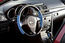 Genuine Mazda 2 & 3 2003-2006 Two Tone Steering Wheel - BP4K-V8-120F-94