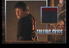 RELIC Falling Skies Season 2 - CC24 Ben Mason costume #202/375