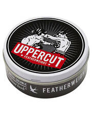 Uppercut Deluxe Featherweight Hair Pomade - 73ml