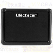 BLACKSTAR Stereo Extension Portable Compact Speaker Cabinet Cab FLY-103