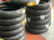 DUNLOP Sportsmart TT 120/70/17 /200/55/17 ROAD TRACKDAY RACE TYRES SUZUKI YAMAHA
