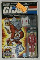 GI Joe Lifeline 1986 action figure