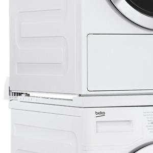 Universal Stacking Kit for Beko Condenser & Heat Pump Dryers - 2985400100