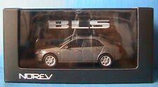 Cadillac BLS 2006 Gris NOREV 1 43