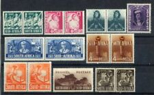 Mint Never Hinged/MNH George VI (1936-1952) British Colonies & Territories Postage Stamps