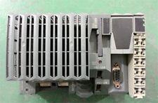 1 Stücke Verwendet M590E 900M-1800M Sms Nachricht Kit Gprs Modul Gsm M590 Ic xb