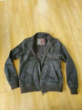G Star jacket denim medium