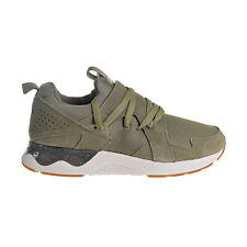Asics Gel-Lyte V Sanze TR Men's Shoes Aloe-Aloe H816L-0808