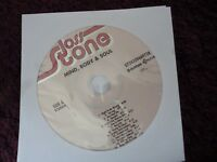 Joss Stone - Mind, Body & Soul (CD) RIGHT TO BE WRONG*YOU HAD ME**DISC ONLY**