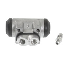 Wheel Cylinder Fits Ssangyong Actyon Korando Kyron Musso RX- Blue Print ADG04484
