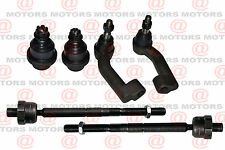 Trucks New Steering Part Pick Up F150 Expedition Navigator Tie Rod Lower Joints